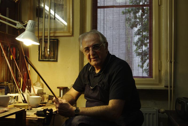 Béla Bartók - Tibor Paul - Divertimento Pour Orchestre À Cordes - Deux Images Pour Orchestre
